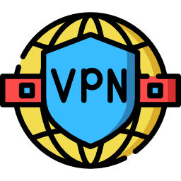 Business VPN San Diego