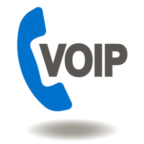voip-phone-San Diego