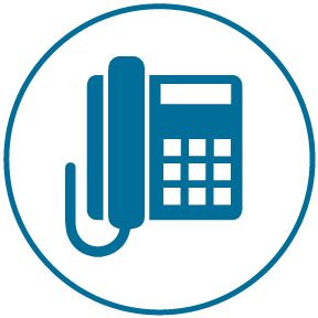 Lowest Prices for VoIP Phones