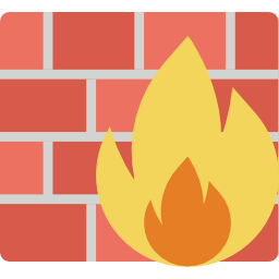 Network Security - Firewall Integration