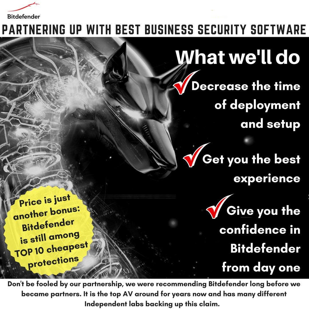 San-Diego-Antivirus-Small-Business-Solution
