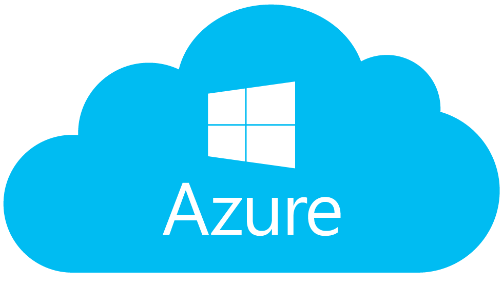 San Diego Azure Servers Secure Networks INC