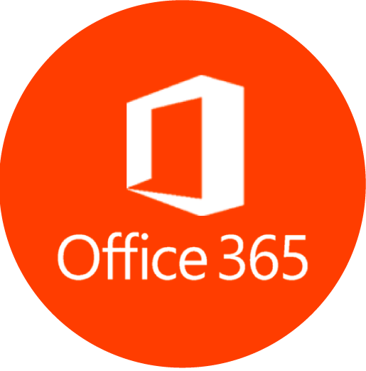 San Diego Office365