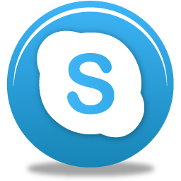 Skype for Business San Diego.png