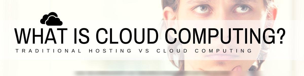 San Diego Cloud Computing