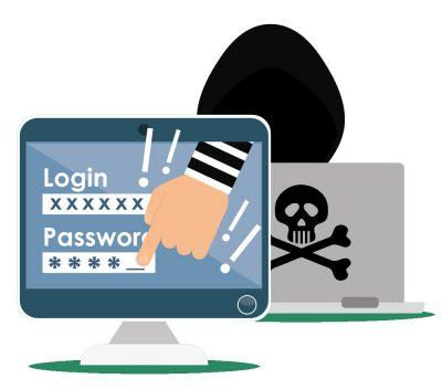 Common Cyber Attacks