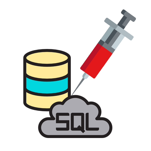 Types of SQLi Injection