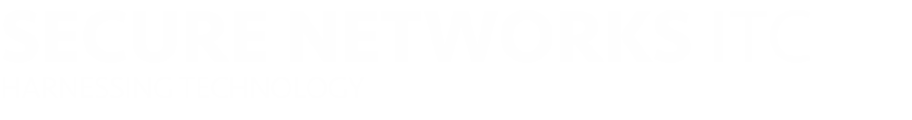 secnet-itc-logo.v2