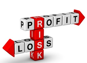 Reduce Risk - Outsourcing companies