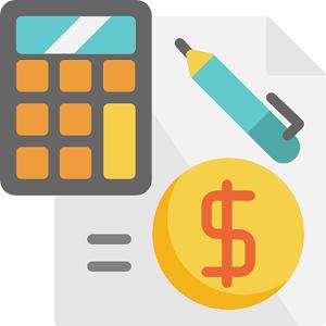 Minimize Labor Costs