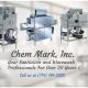 Portfolio-Chem-Mark-Inc