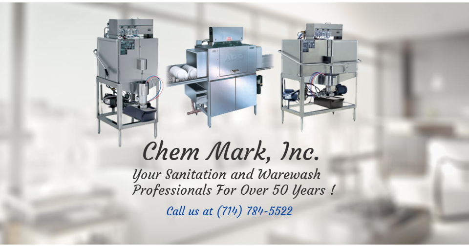 Portfolio-Chem-Mark-Inc