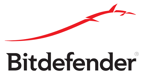 Bitdefender best business antivirus