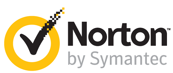 norton antivirus for business