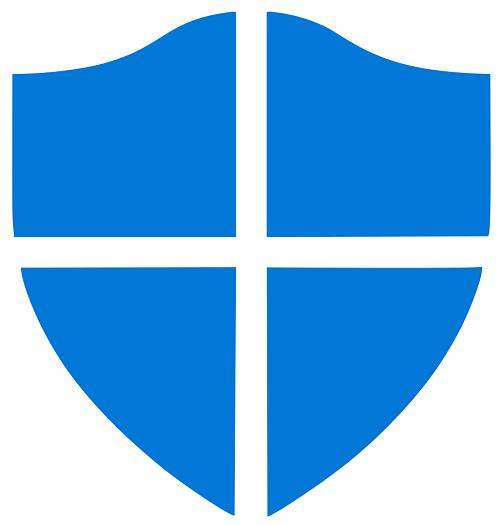 free antivirus for windows server