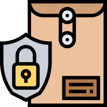 Intrusion Detection & Prevention Systems (IDSIPS)
