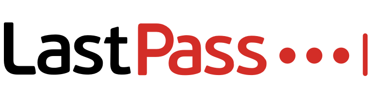 LastPass – The Best Free Password Manager