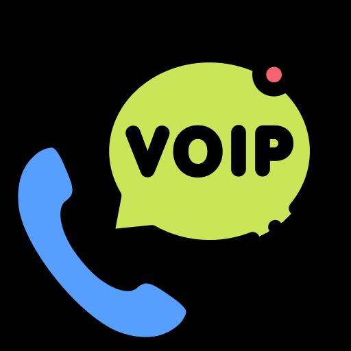Voip Phone San Diego