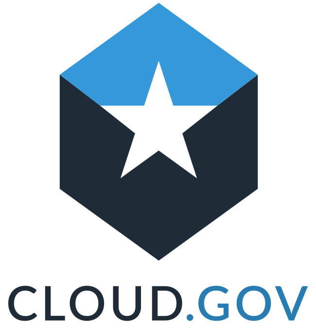 cloud gov