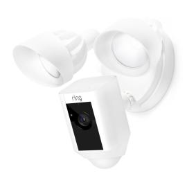 Ring Floodlight - security camera
