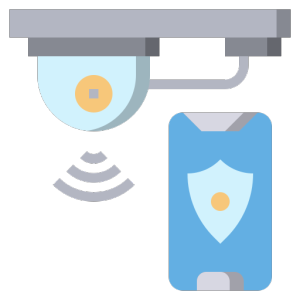 best security cameras for business