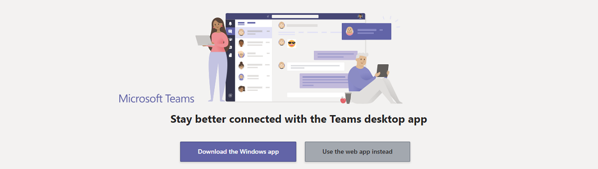 how to use Microsoft teams 101