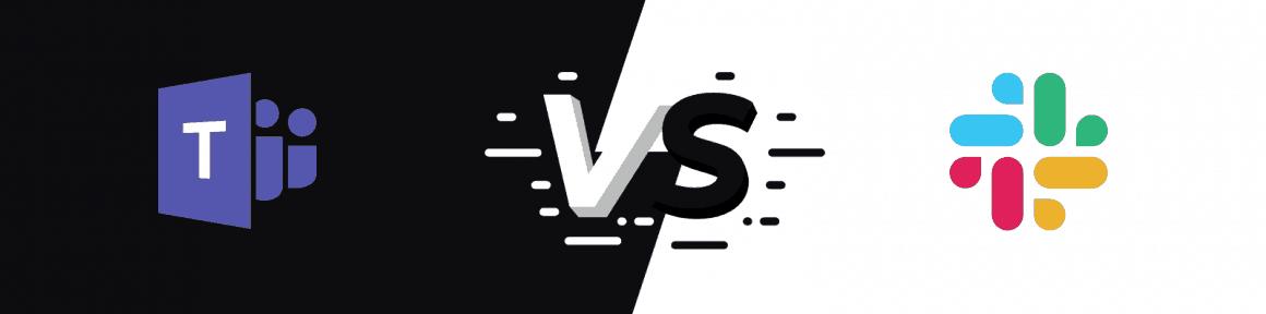 slack vs teams
