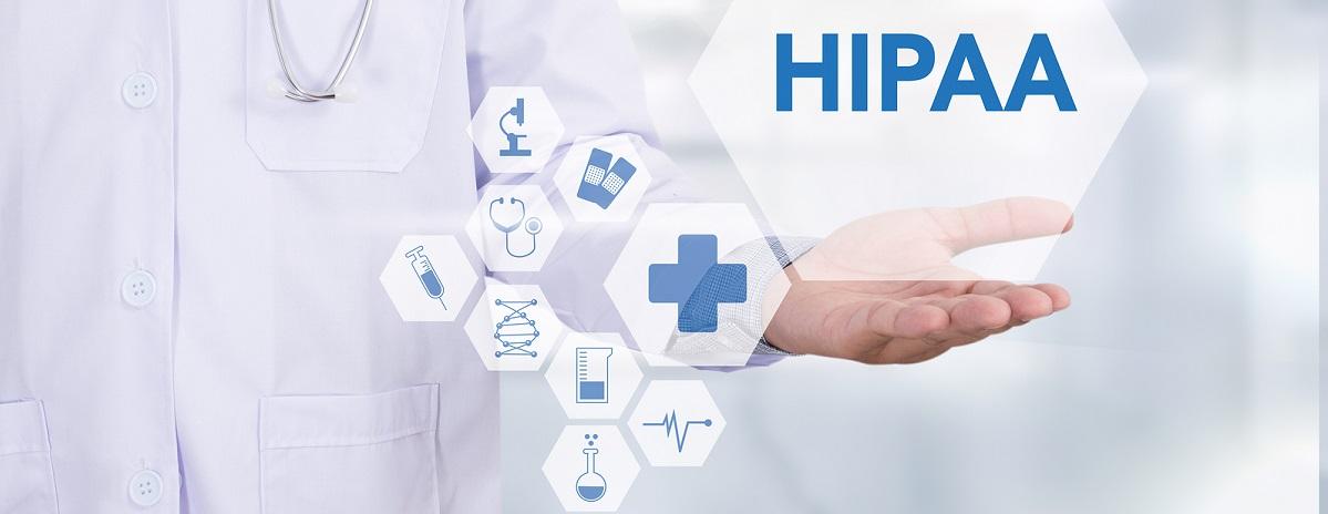 hipaa compliance checklist