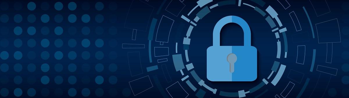 nist password guidelines