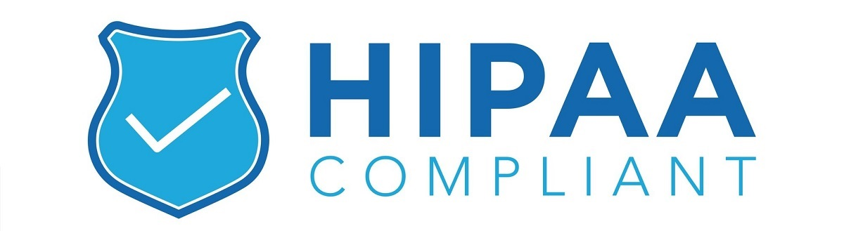 what is hipaa compliance