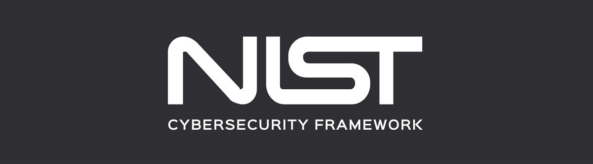 what is nist
