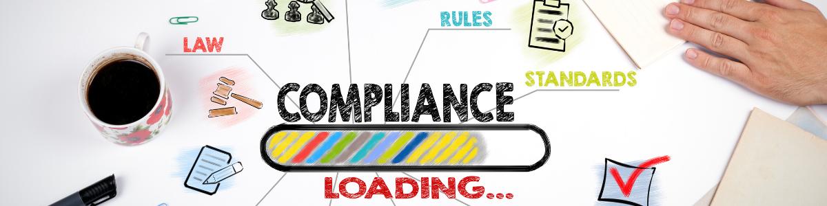 dfars compliance checklist