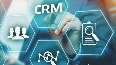 small business best free crm