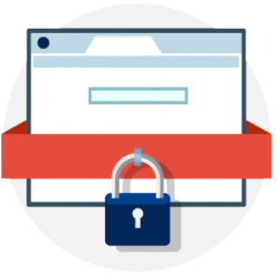 small business cyber security plan template