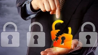 small business it security tips