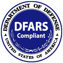 what is dfars