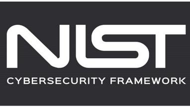 NIST HIPAA Compliance