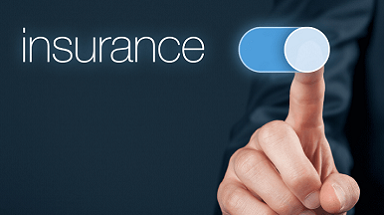 Insurance IT Services