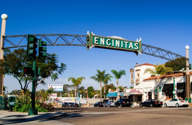 encinitas-it-support