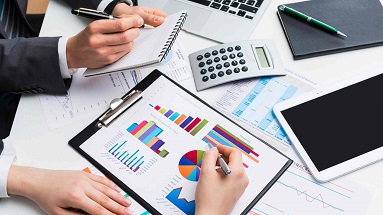 Accounting CPA IT Support