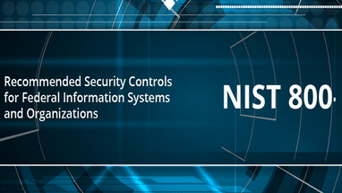 nist-800-compliance