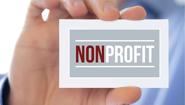 Non Profit IT Support
