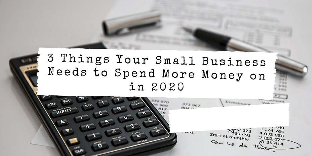 3-Things-your-business-needs-to-spend-more-money-on-in-2020-Secure-Networks-ITC