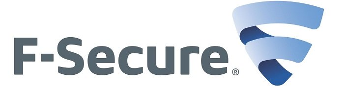 F-Secure Protection Service for Business
