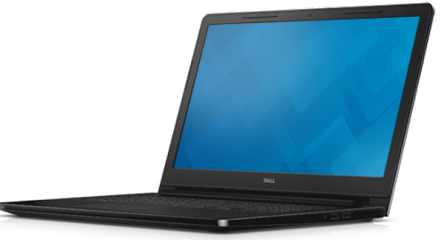 Dell-Inspiron-15-3000-–-One-of-The-Best-Budget-Gaming-Laptops-for-Playing-Asphalt-and-the-Sims
