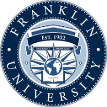 Franklin University Columbus-Ohio