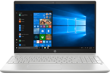 HP-Pavilion-15t-The-Best-Budget-Gaming-Laptop-for-Touch-Friendly-Games