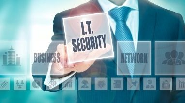 13 Steps to Establish Business IT Security