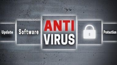 20 Best Server Antivirus for 2021