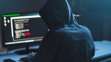 Cross Scripting XSS Attack in Detail